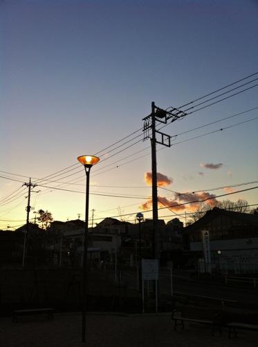 sunset1101311.jpg
