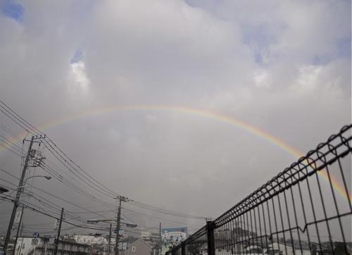 100402rainbow1.jpg